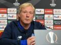 Михайличенко: Динамо может вернуть болельщиков на стадион только своей игрой
