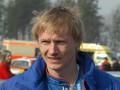Гусин: Милевский последние два дня не тренировался