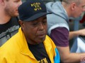 Экс-тренер Усика: Не вижу, каким образом Бриедис, может победить Сашу