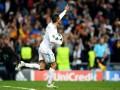 Роналду признали лучшим игроком недели в Лиге чемпионов