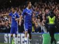 Челси - Миддлcбро 3:0 Видео голов и обзор матча
