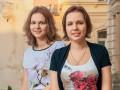 Сестры Музычук вошли в число лучших шахматисток мира по итогам 2017 года