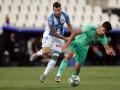 Леганес - Реал Мадрид 2:2 видео голов и обзор матча чемпионата Испании