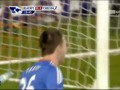 Челси обыграл Блэкпул