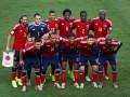 ТОП-10 самых забивных команд чемпионата мира