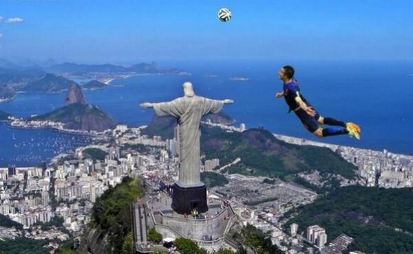 футбол испании таблица 2011 2012