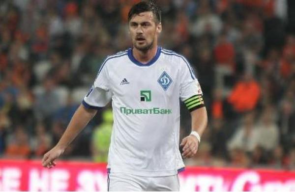 Артем Милевский снова может вернуться в чемпионат Украины