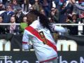 Райо Вальекано - Севилья 2:2. Видео голов и обзор матча чемпионата Испании