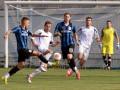 Черноморец отправился в Австрию на матчи с российскими клубами