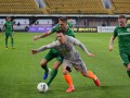 Ворскла - Шахтер 1:0 видео гола и обзор матча УПЛ