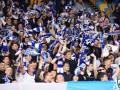 Ультрас Динамо опровергли договоренность с руководством клуба