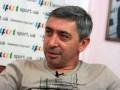 Севидов: В Мариуполе шутят, что сейчас опаснее в Киеве, чем здесь