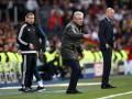 Хайнкес: Бавария была сильнее Реала в обоих матчах