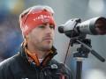 Немецкий специалист отказал Федерации биатлона Украины из-за России – СМИ