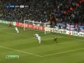 Копенгаген - Челси - 0:2 - Анелька делает дубль