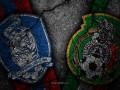 Южная Корея – Мексика: прогноз и ставки букмекеров на матч ЧМ-2018