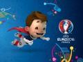 Узнай, с кем ты в команде на Евро-2016 по дате рождения