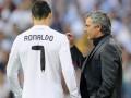 Моуриньо: Роналдо – незаменимый футболист для Реала