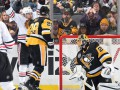НХЛ: Чикаго разгромил Питтсбург и другие матчи дня
