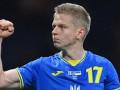 Зинченко: Против сборной Чехии нас ожидает непростая и зрелищная игра