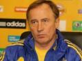 Петраков до конца недели подпишет контракт с УАФ