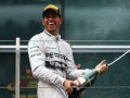 Формула-1 2015: Льюис Хэмилтон выигрывает Гран-при Канады