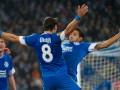 Днепру засчитали техническое поражение и дисквалифицировали Алиева