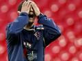 Хорватские СМИ просят Билича уйти из сборной