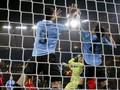 FIFA может продлить дисквалификацию Суареса