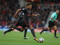 Челси договорился с Арсеналом о переходе Окслейд-Чемберлена
