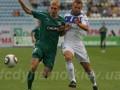Максимум моментов и минимум голов: Динамо побеждает в киевском дерби