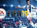 В FIFA 19 появится режим выживания