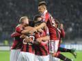 Мнение футболистов: Милан должен побеждать Интер
