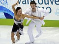 Ванкувер-2010. Итоги восьмого дня Олимпиады