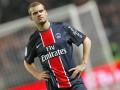 Экс-игрока сборной Франции наказали за ставки на футбольные матчи