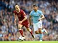 Манчестер Сити – Ливерпуль 5:0 Видео голов и обзор матча чемпионата Англии
