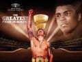 Усик будет первым сеяным при жеребьевке Всемирной боксерской суперсерии