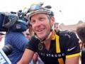Армстронг не намерен возвращать 12 миллионов долларов