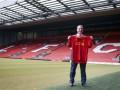 Новый наставник Ливерпуля рассчитывает на Джеррарда и Каррагера в новом сезоне