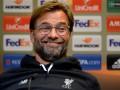 Тренер Ливерпуля назвал фаворита на победу в чемпионате Англии