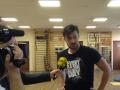 Агент: У Милевского есть несколько предложений из украинских клубов