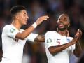 Чехия - Англия: где смотреть матч отбора на Евро-2020