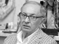 Умер легендарный украинский футболист и тренер