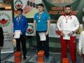 Украинские стрелки взяли четыре медали на международных турнирах