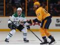 НХЛ: Питтсбург уступил Тампе, Детройт переиграл Аризону