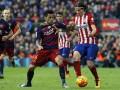 Мнение болельщиков: Барселона победит Атлетико