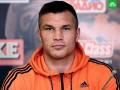 Потенциальный соперник Усика из России завершил карьеру
