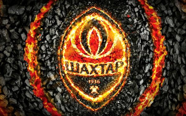 С надписью слава украинской армии