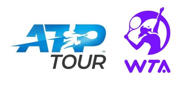 В объединение АТР и WTA могут проинвестировать 600 миллионов