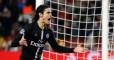 ПСЖ - Генгам 9:0 видео голов и обзор матча чемпионата Франции
